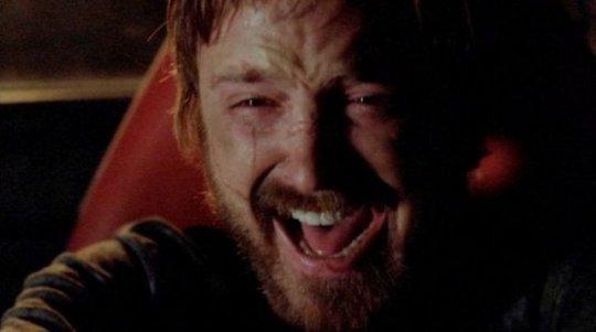 傑西平克曼 (Jesse Pinkman)