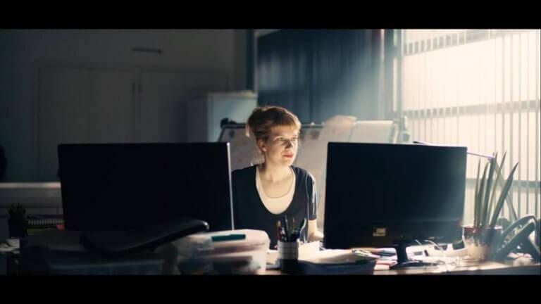 《黑鏡:潘達斯奈基》科林的女兒珍珠Pearl讓歷史重演