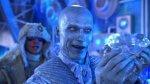 【專題】《蝙蝠俠 4:急凍人》(四):急凍人如何差一點被急凍人殺死