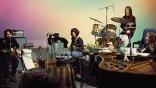 復活 1969 年那場最偉大的屋頂演唱會:彼得傑克森在《披頭四:GET BACK》裡再度重現披頭四傳奇