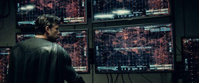 蝙蝠俠電影近了?麥特李維斯版本的蝙蝠俠電影劇本改寫將於年底完成_班艾佛列克是否還是蝙蝠俠?