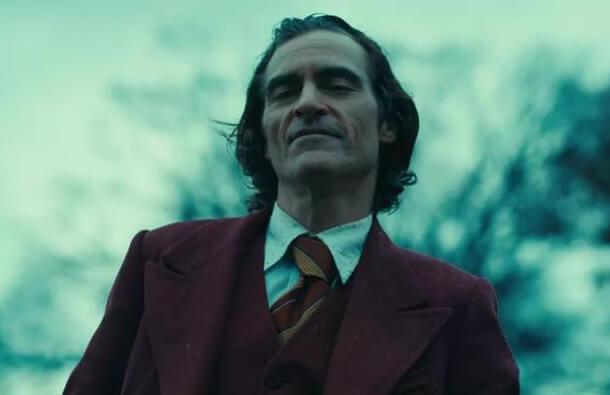 由陶德菲利普斯執導、瓦昆菲尼克斯主演的《小丑》勇奪今年的威尼斯大獎,突破超英雄電影的里程碑。