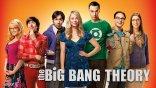 【Netflix】神劇《宅男行不行》十二季全集正式上線!帶你了解幕後不為人知的趣事