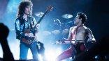 《波希米亞狂想曲》有望推出續集嗎?皇后合唱團吉他手於訪談提及此事