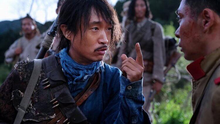 改編自韓國與日本之間的真實歷史戰役,2019 年韓國電影《鳳梧洞戰役》即將在台上映。