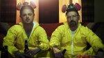 《絕命毒師》最新電影的劇情發展,早在 5 年前就已走漏風聲?