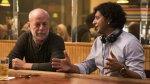 奈沙馬蘭:《異裂》結局在 19 年前拍《驚心動魄》時就已計畫好了