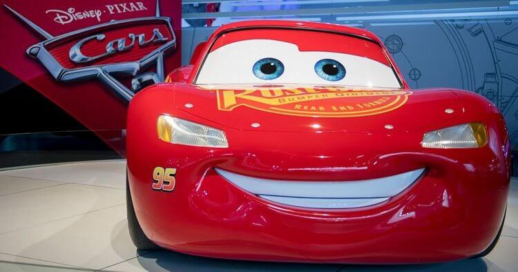 《汽車總動員》閃電麥坤的配音演員歐文威爾森有可能參加迪士尼全新重啟版《鬼屋》電影的演出。