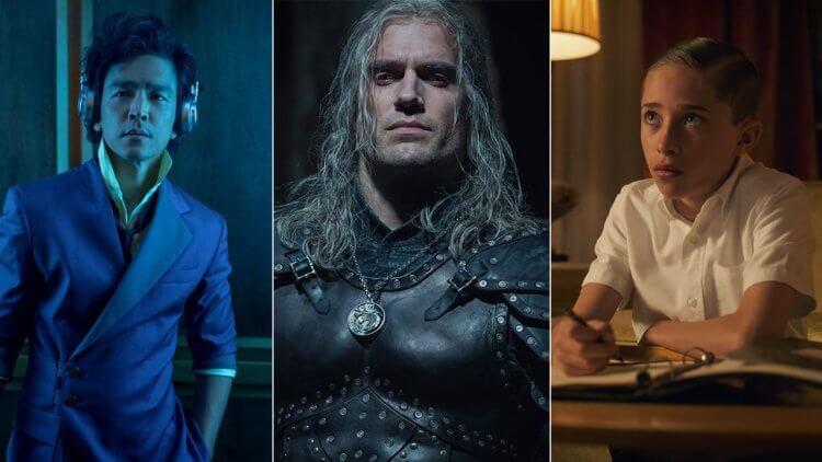 Netflix 全球影迷盛會總整理(上):《獵魔士》宣布續訂第三季&《怪奇物語4》「草皮屋」的登場首圖