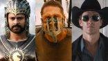 日本資深影迷的心頭好 !《映畫秘寶》票選 2010 年代十大佳片《瘋狂麥斯:憤怒道》《帝國戰神:巴霍巴利王》《殺手喬一下》皆入榜