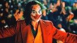 【影評】《小丑》: 有這個動蕩不安的群體社會,便不必受化學池的洗禮