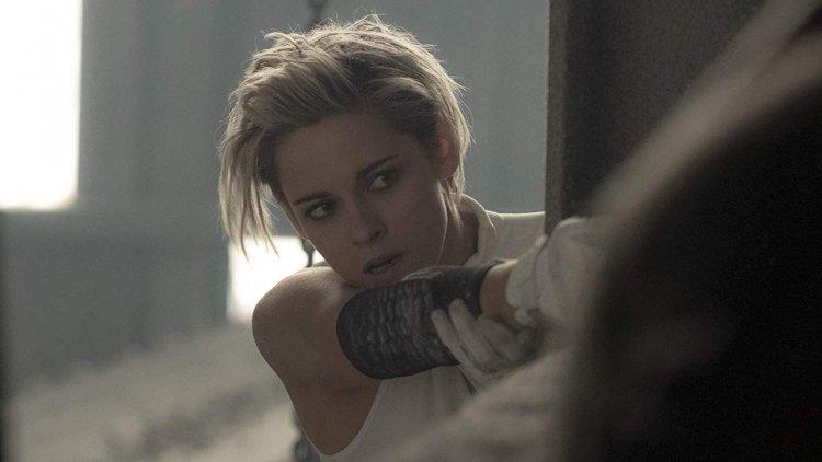 女力不死!重啟版《霹靂嬌娃》在克莉絲汀史都華心中是值得驕傲的存在首圖