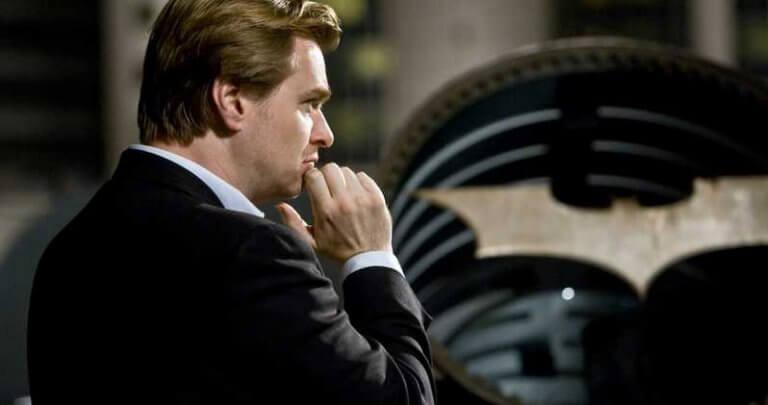 克里斯多福諾蘭的蝙蝠俠系列電影「黑暗騎士」三部曲,是許多影迷心中的顛峰之作。