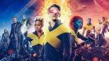 《X戰警:黑鳳凰》未曝光預告 首波反應評價出爐:「比預期好!」