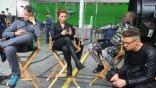 【復仇者聯盟】《終局之戰》有手機禁令?「浩克」馬克盧法洛發文打臉:「我們都謹記在心。」