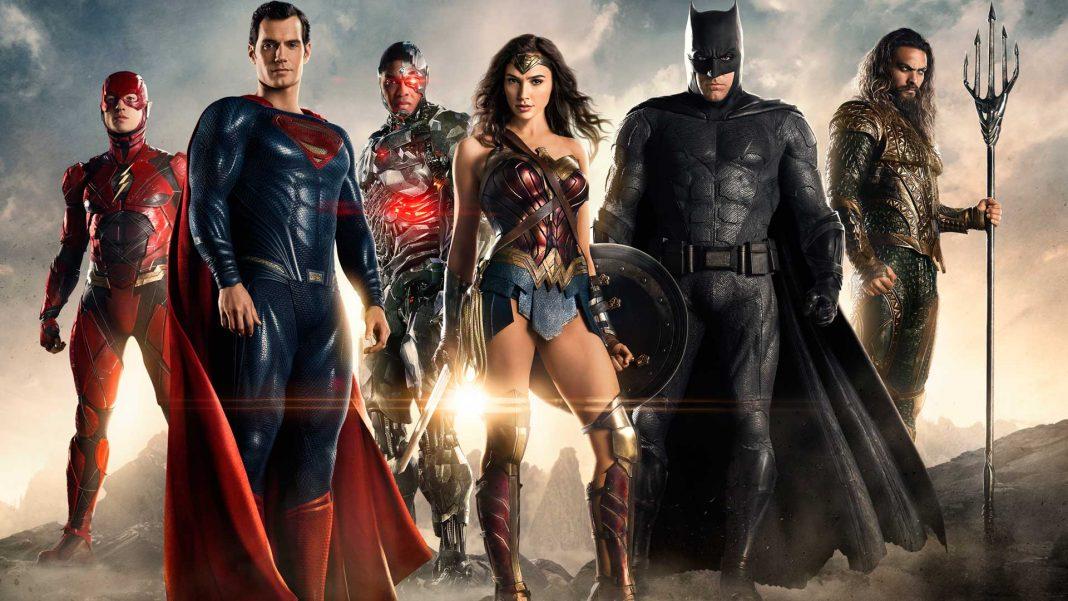 DC擴展宇宙計畫-超級英雄 大片《 正義聯盟 》以 3 億美元的拍攝預算,最終在全球僅賣出 6.579 億美元,拿來與 漫威宇宙 十年磨一劍的《 復仇者聯盟 : 無限之戰 》相比,評價與票房的確是雙雙失利。