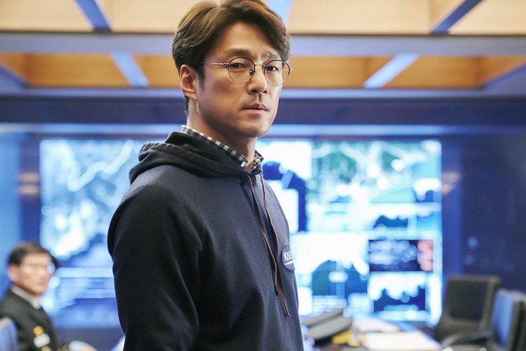 話題美劇改編的韓版《指定倖存者:60 日》由池珍熙主演,已可於 Netflix 平台線上看。