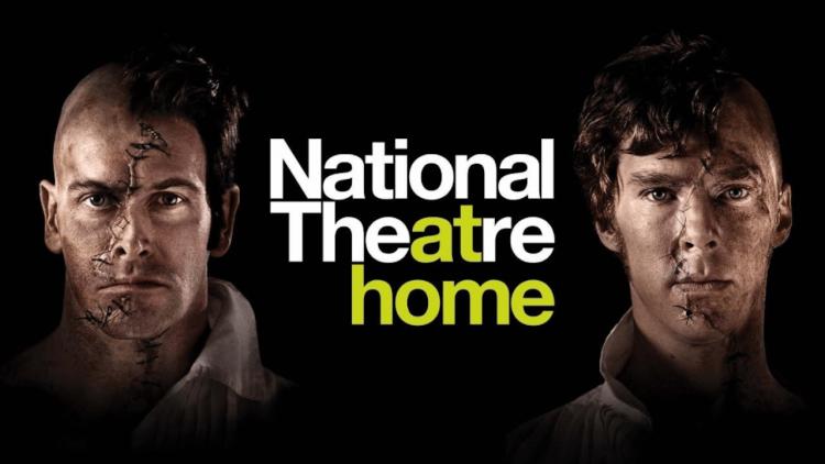 大確幸!丹尼鮑伊執導、班尼狄克康柏拜區&強尼李米勒主演的舞台劇版《科學怪人》,將可於 Youtube 免費觀看首圖