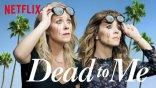 【線上看】就是停不下來!Netflix 影集《死生之交》第二季來了,搞笑又驚悚猜不透的劇情發展 5/8 起上架
