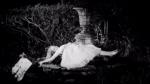 【專題】名導恐怖初體驗:《教父》導演法蘭西斯柯波拉的「驚魂記」《Dementia 13》(下)