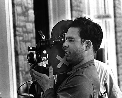【專題】名導恐怖初體驗《教父》導演法蘭西斯柯波拉的「 驚魂記 」《Dementia 13》(下):拍攝「Dementia 13」時的柯波拉