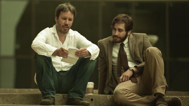 拍片好朋友!繼《雙面危敵》、《私法爭鋒》後,傑克葛倫霍再與《沙丘》丹尼維勒納夫合作小規模電影首圖