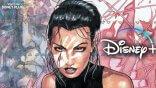 Disney+ 漫威影集《鷹眼》外傳開發中!劇情將聚焦新登場的漫威英雄──「迴音」瑪雅羅培茲