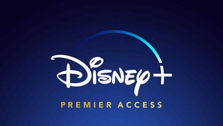 我們還能在電影院看到《黑寡婦》嗎?據傳迪士尼考慮效仿《花木蘭》讓更多強檔大作改以在 Disney+ 發行
