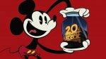 幫這些超級英雄回家倒數!迪士尼的福斯收購案最快將在 3/8 正式合併