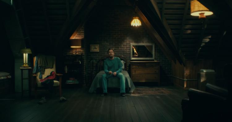 伊旺麥奎格主演的恐怖片《安眠醫生》釋出首支前導預告片,延續《鬼店》世界觀,再現閃靈能力!