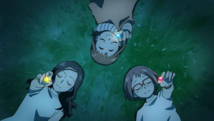 動畫電影,劇場版《尋找小魔女 Doremi》確定在台灣上映。