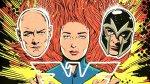 琴葛雷「這樣」釋放鳳凰之力!《X 戰警:黑鳳凰》全新動態劇照公開