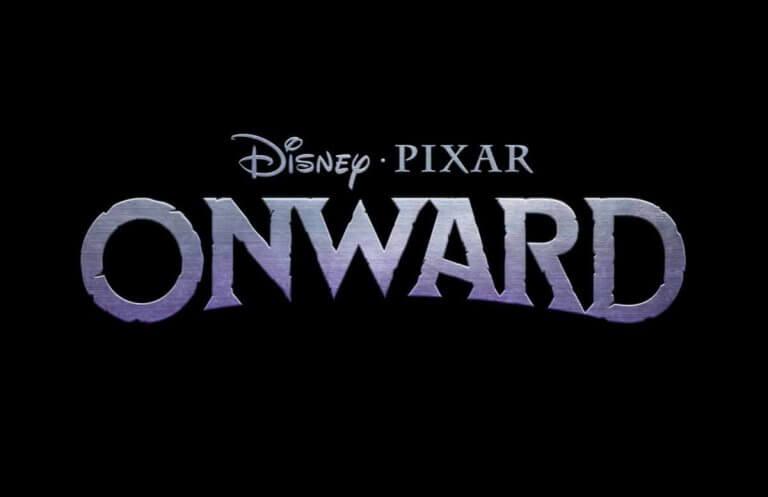 皮克斯動畫電影新作《1/2 的魔法 (Onward)》將由克里斯普瑞特、湯姆霍蘭德等豪華卡司配音演出。