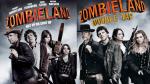 《屍樂園》也玩十年挑戰!最新續集《屍樂園:髒比雙拼》(Zombieland:Double Tap) 海報及完整電影標題公開