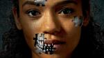 《密弒遊戲 2》將於 2020 年上映!快做好準備,迎接另一場致命的生死遊戲