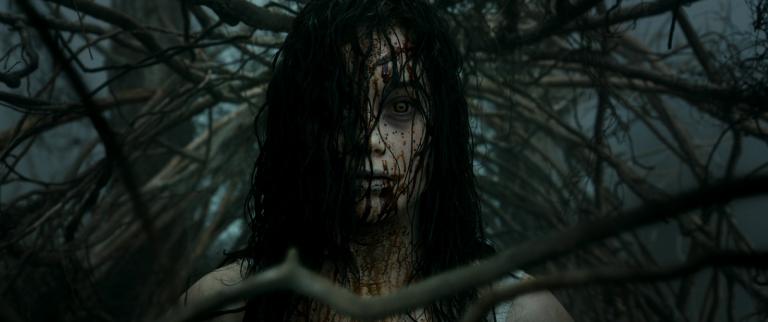 比起《暫時停止呼吸》,《屍變》累積了更多粉絲。