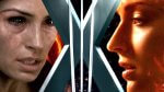 前任「琴葛雷」芳姬詹森盼《X 戰警:黑鳳凰》能修正在《最後戰役》時犯下的錯誤──
