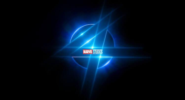迪士尼將重啟《驚奇 4 超人》。