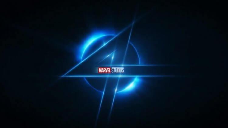 《驚奇4超人》被列入是MCU第四階段計畫之一。