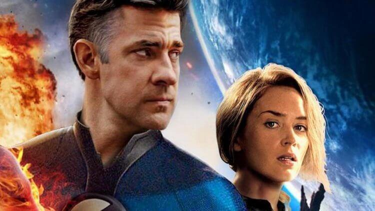 艾蜜莉布朗仍有望出演《驚奇4超人》「隱形女」一角?匿名者爆料:漫威正竭盡所能洽談中首圖