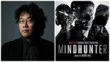 下個導演人選來了!《寄生上流》導演奉俊昊表明想執導《破案神探》