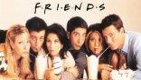 【Netflix】25 年歷久不衰、Netflix 付出 8 千萬美金留住最受歡迎的節目!《六人行》幕後趣事回顧