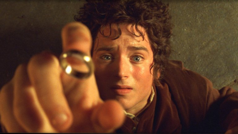 【電影背後】那些年,我們差點弄丟的魔戒……奇幻史詩差點變血腥 R 片?