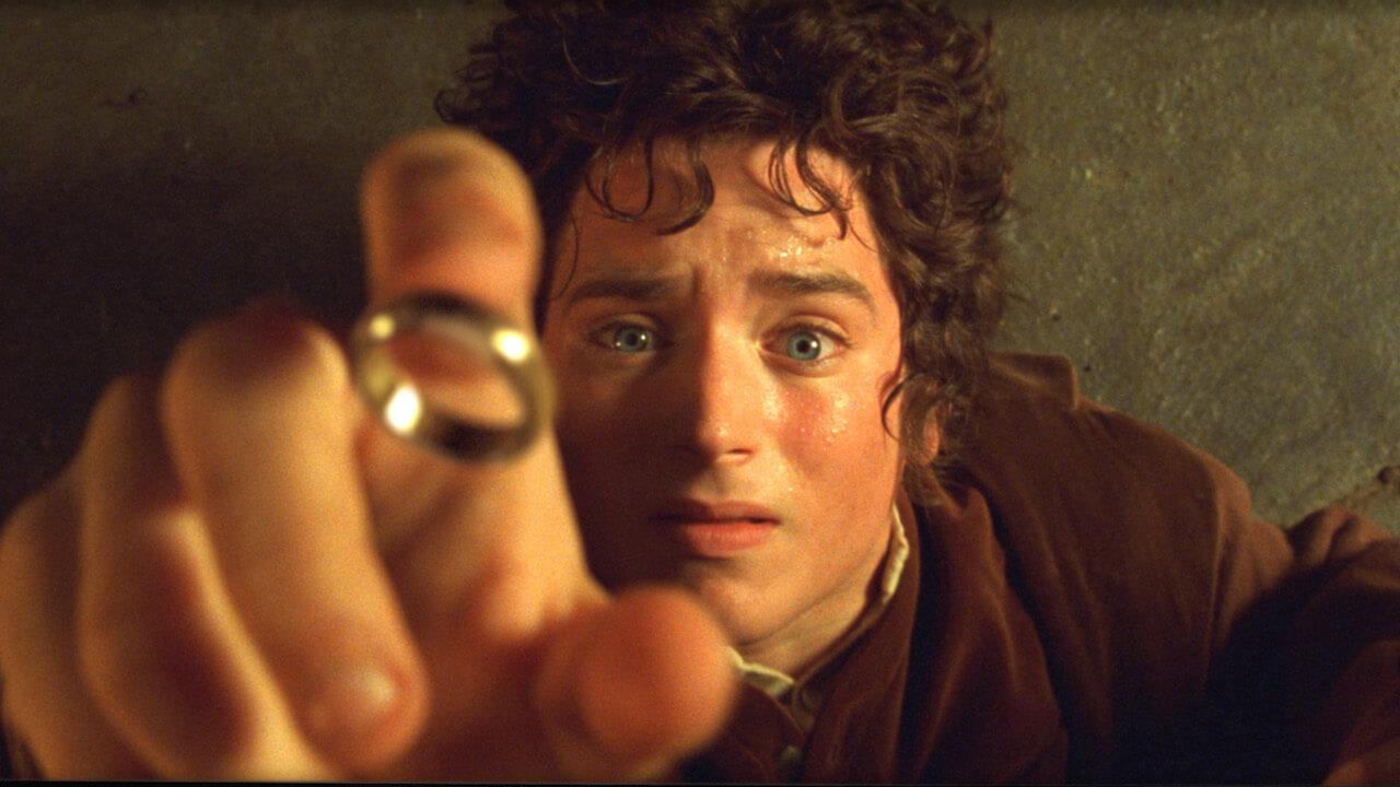 【電影背後】那些年,我們差點弄丟的魔戒……奇幻史詩差點變血腥 R 片?首圖