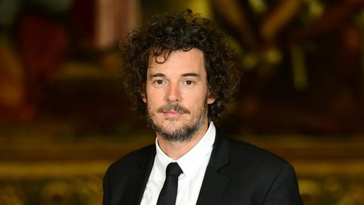 小道消息透露電影導演葛斯戴維斯即將替迪士尼操刀最新《創 Tron》電影。