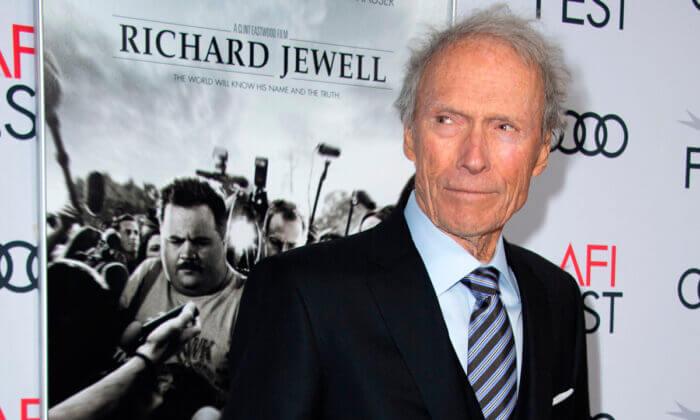 真實事件改編電影《李察朱威爾事件》由金獎導演克林伊斯威特執導。