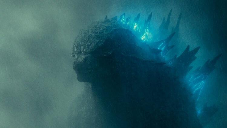 怪獸宇宙發威!好萊塢怪獸電影《哥吉拉 Ⅱ:怪獸之王》現正熱映中。