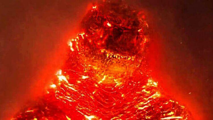 《哥吉拉 Ⅱ:怪獸之王》刪除片段?導演表示至少有 6 處、包含更多「君主組織」與怪獸宇宙介紹首圖