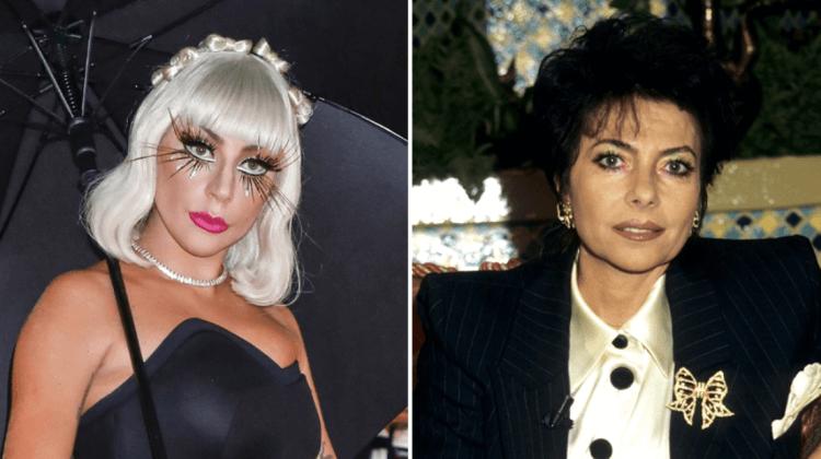 女神卡卡 (Lady Gaga) 將會在「Gucci 豪門血案」電影中飾演墨里奇奧古馳 (Maurizio Gucci) 的前妻雷吉亞尼 (Patrizia Reggiani)。
