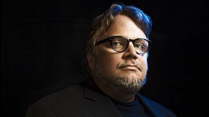 吉勒摩戴托羅 (Guillermo del Toro) 原本會客串《牠:第二章》。